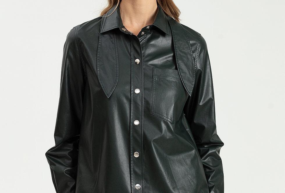 блуза НАБУККО