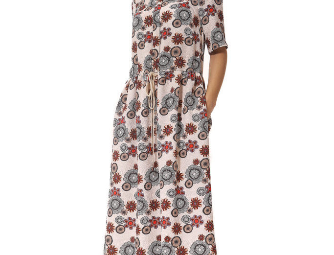 Платье  Пхукет