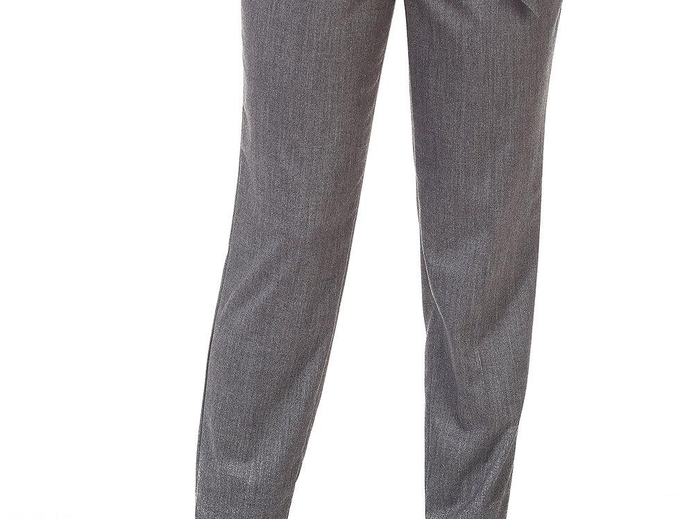 Серано брюки