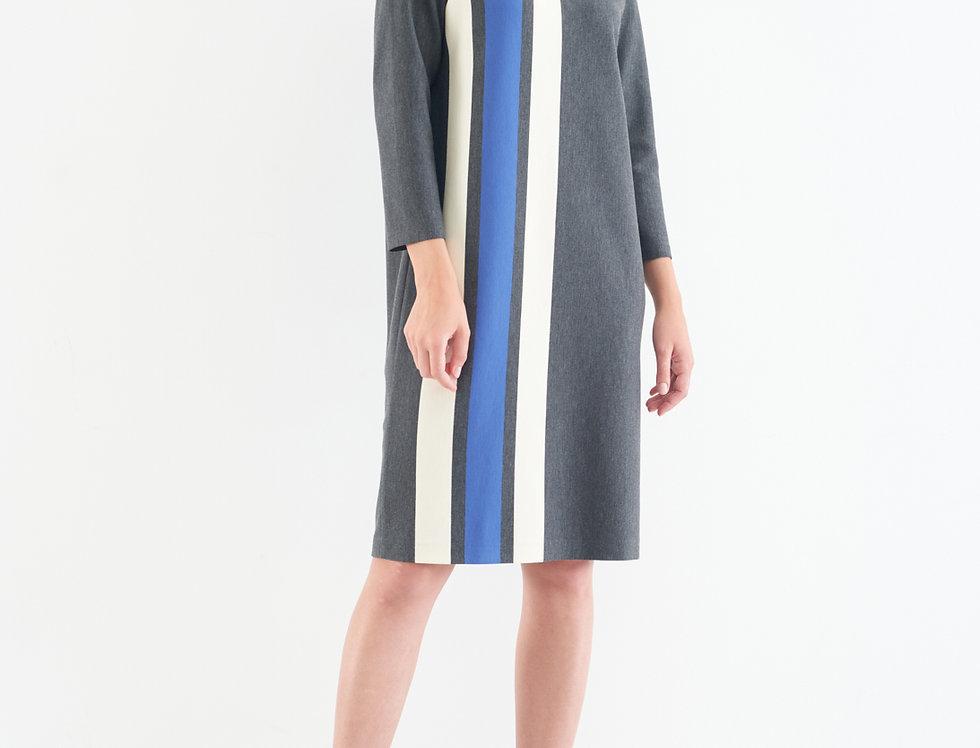 платье РИТМО
