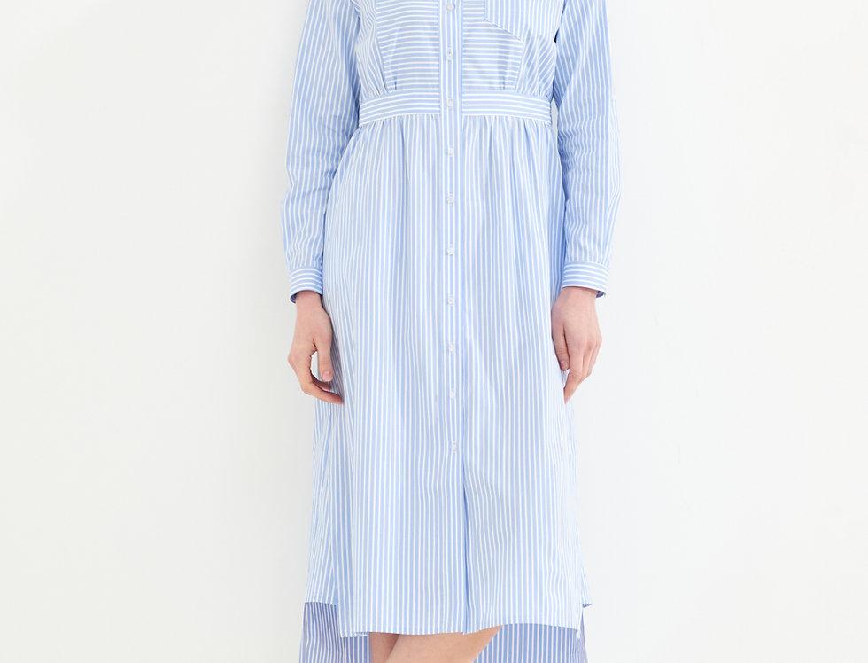 платье КАМИЧА