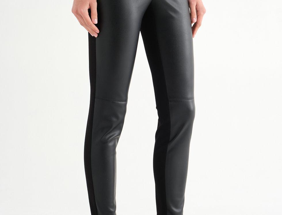 брюки ЦЕЛУЛА