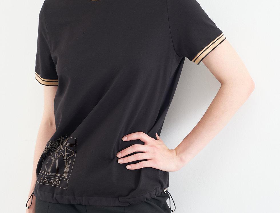 блуза МАРА