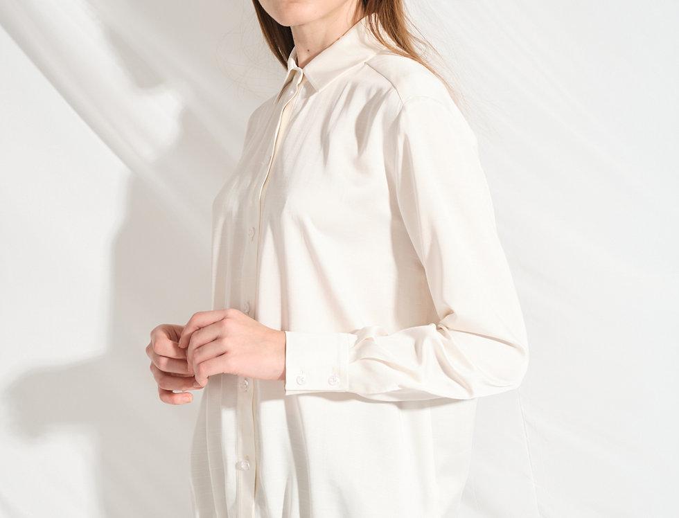 блуза ЛАТТЕ
