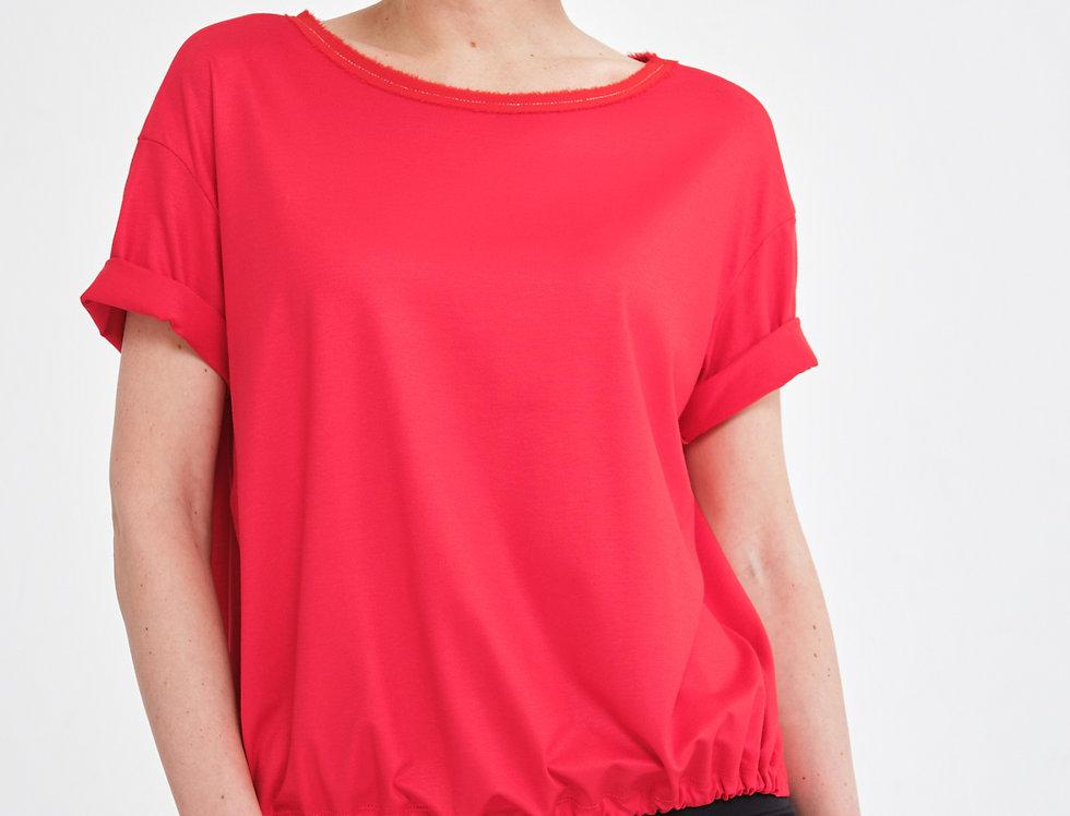 Блуза Лючиа