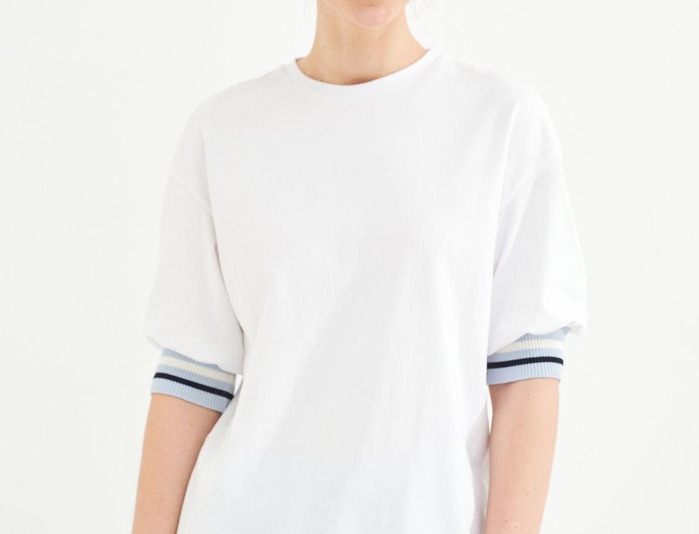 блуза АПУЛИЯ