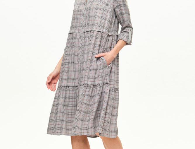 Платье Терра