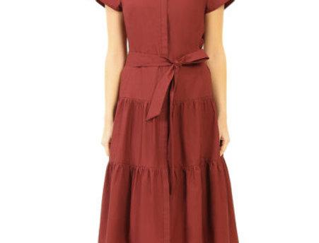 Платье   Клер