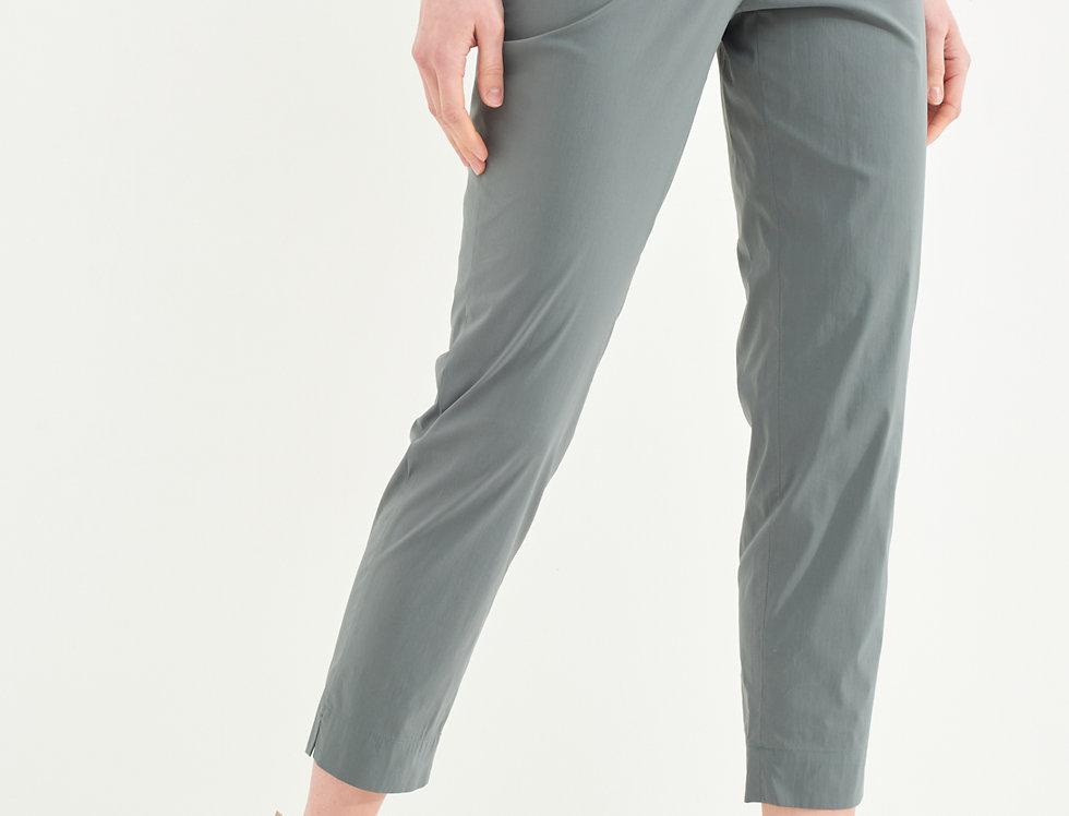 брюки РУССУЛО зеленые