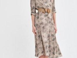 Платье Лидо