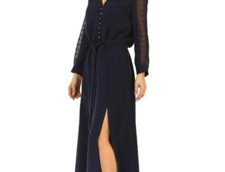 Платье  Аленсия