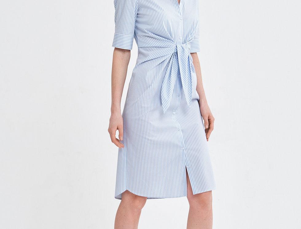 Платье Джулио