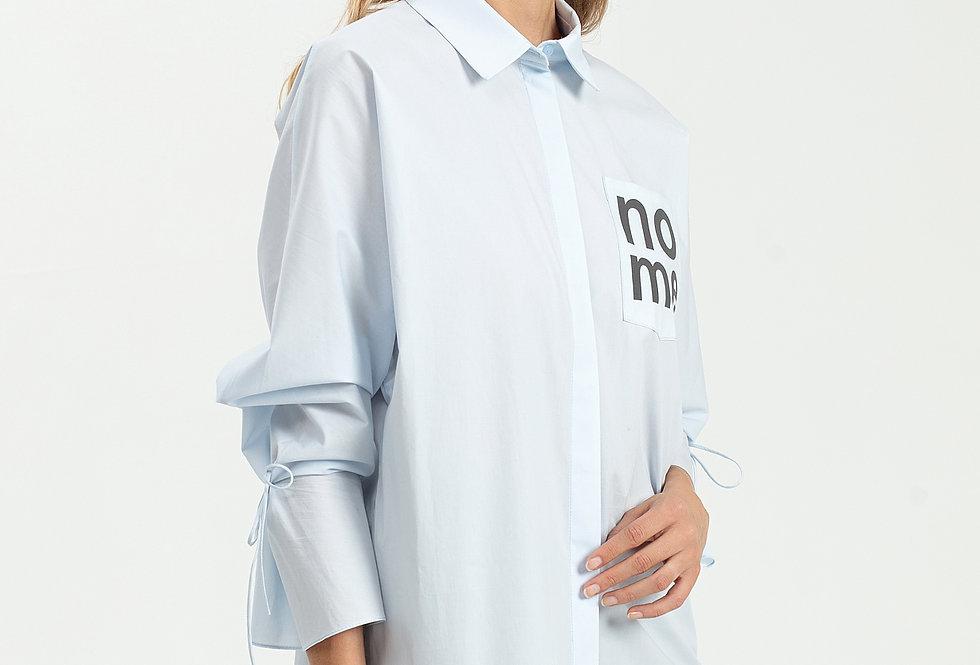 блуза ДАВИДЭ