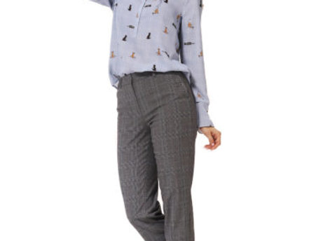 Блуза   Китти