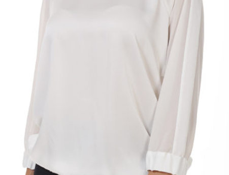 Блуза Джелато