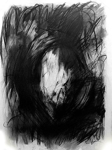 David Theron - Sonder #8