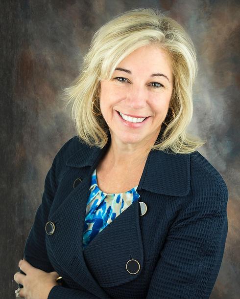 Virginia Duffy Financial Coach (Gina).jpg