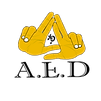 afd hands logo.png