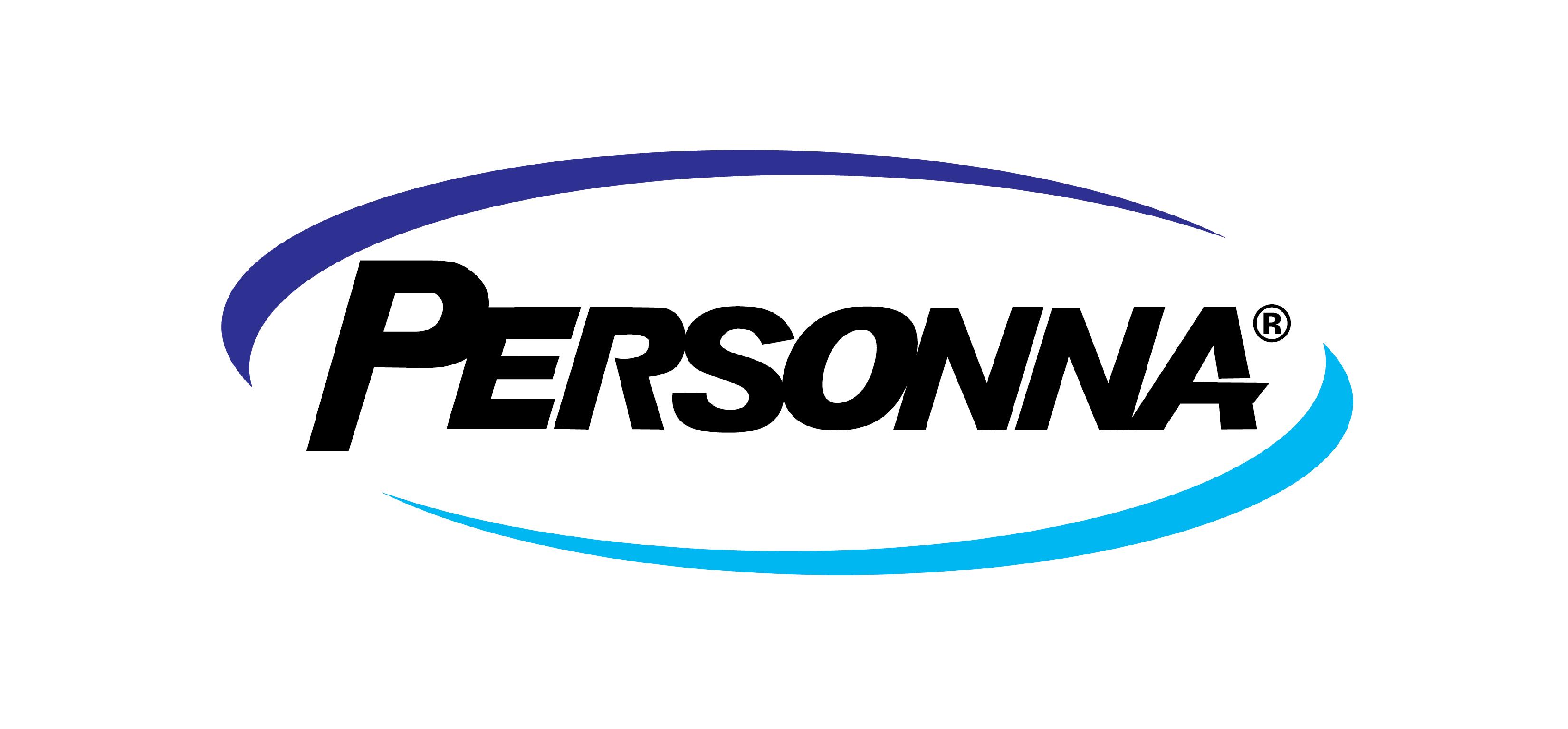 פרסונה2