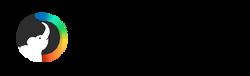 בריזומטר