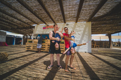Caesarea 14