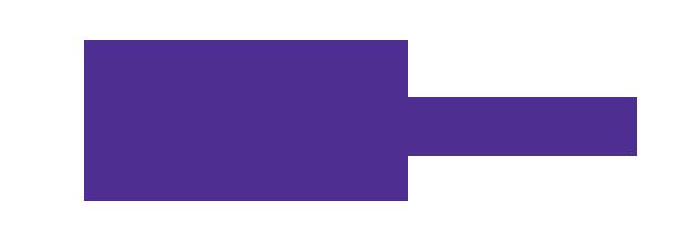 logo-kla