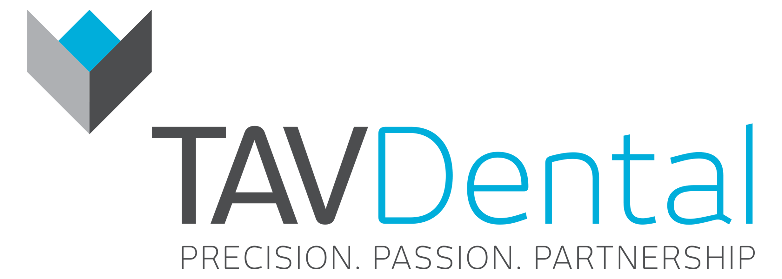 tav-dental-logo-proces vectoryD