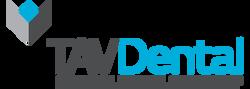 tav-dental-logo-proces vectoryD