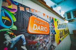 DARIO 0028