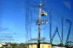 Flinders Way_06.jpg