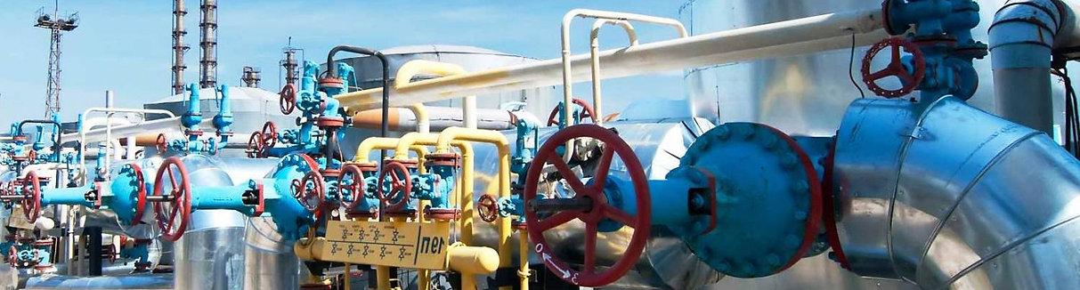 трубопровод, газопровод, нефтепровод