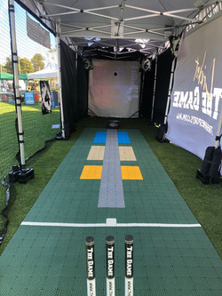 12x3m Setup