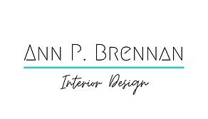 Interior Design logo for dcuments.png