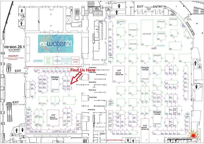 Ozwater21_Exhibition_Floorplan_final.jpg
