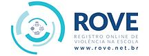 Logo_ROVE.png