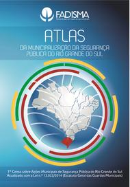 2015_Atlas_Municipalização.png