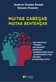 2013_livro_muitas_cabecas.png