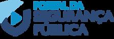 Logo Portal 02.png