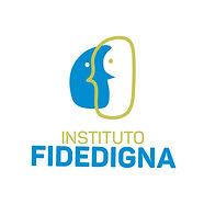 Logo_IF.jpg