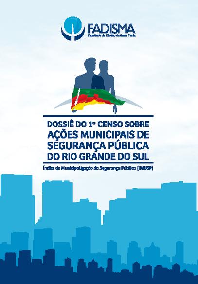 2013_Dossiê_Censo(2º).png