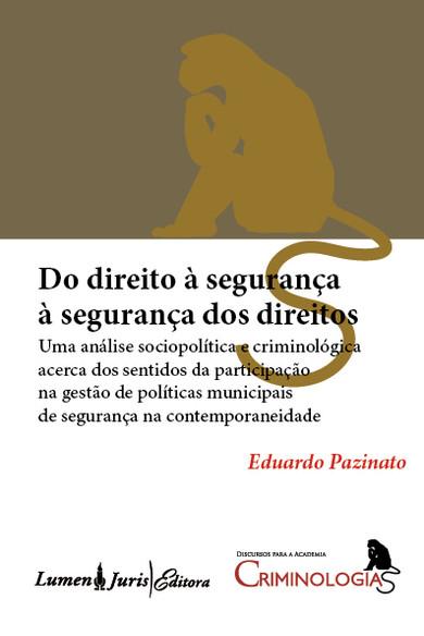 2012_Seg_Direitos(1º).jpg