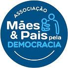 Logo_AMPD.jpeg