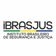 Logo_IBRASJUS.png