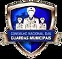 CONECTADOS05.png