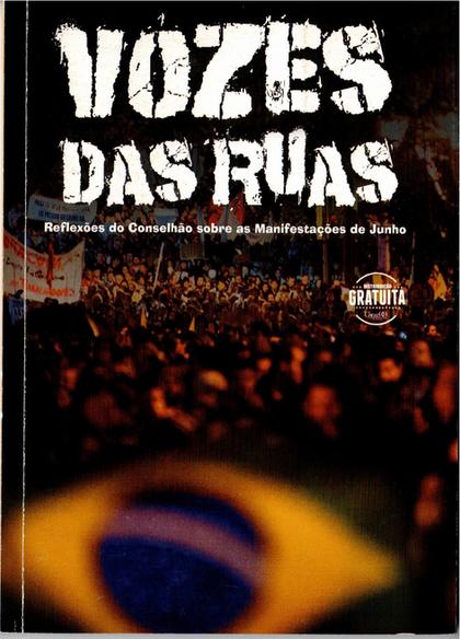2013_Vozes_Ruas_Conselhão_RS(3º)-1.png