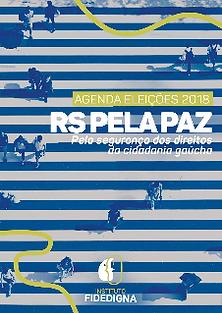 agenda 01.png
