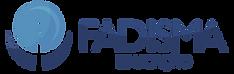 Logo FADISMA Educação-02.png