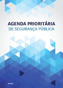 agenda 02.png
