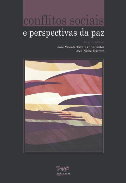 2012_Livro_Clacso01(2º).jpg