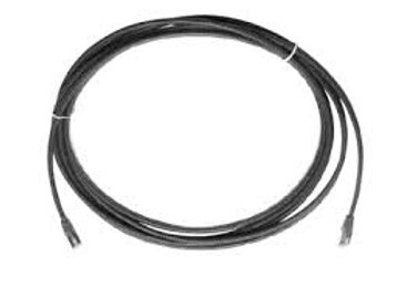 CS CO155D2-01F008 P CORD ENHANCED CAT.5e 2.40m NEGRO 0-1859244-8